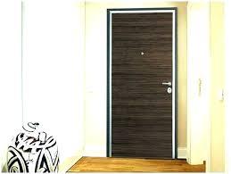 bedroom door ideas. Archaicawful Bedroom Door Design Ideas .