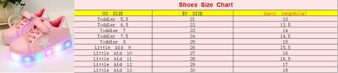 2019 Spring And Autumn Sneakers New Baby Toddler Shoes Boys And Girls Shoes Mesh Baby Soft Bottom Kid Shoes Shoes For Girls Kids Walking Shoes From