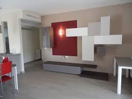 Decoro parete cucina ~ trova le migliori idee per mobili e interni