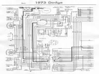 wiring diagram for 1970 charger part diagram 2006 dodge charger 1973 dodge challenger fuse box diagram at 1974 Dodge Dart Wiring Diagram