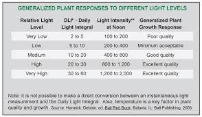 Lightscout Dli 100 Light Meter Spectrum Technologies