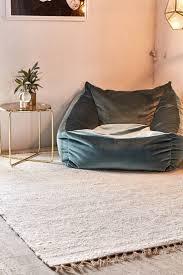 La Z Boy Bedroom Furniture 17 Best Ideas About Lazy Boy Chair On Pinterest La Z Boy