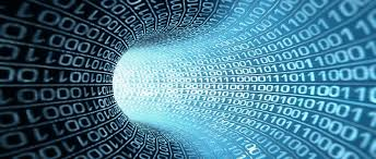 Digital Data Streams Creating Value From The Real Time Flow Of Big Data