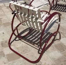 deco garden furniture. Art Deco Patio Furniture Outdoor Goods Garden