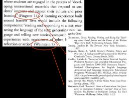 11 Best Photos Of Mla Format In Text Citation Mla In Text