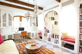 Moroccan lounge furniture Living Room Moroccan Lounge Furniture View In Gallery Multiple Architectural Details Curved Doorways And Inspired Lights Shape This Living Room Moroccan Style Lounge Topsurvivalinfo Moroccan Lounge Furniture View In Gallery Multiple Architectural