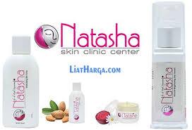 gambar harga natasha skin care
