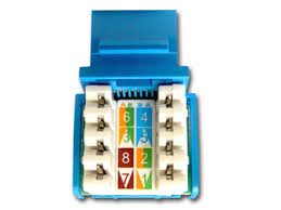 cat5 wall plate wiring diagram wiring diagram and schematic design cat 5 wiring diagram wall jack ether rj45