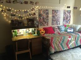 superb diy college apartment wall decor dorm wall decor ideas