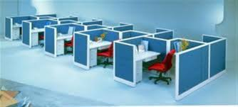 space saver office furniture. Home Design : Space Saving Office Furniture Southwestern Medium Stylish Intended For Saver R