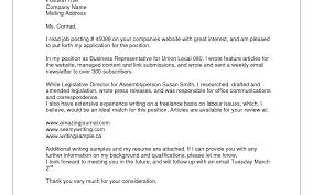 Breathtaking Example Cover Letter For Partner Visa Application