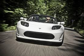 new car release in india 2013About Tesla  Tesla UK