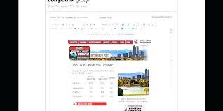 Resumemaker Beauteous Online Mobile Resume Maker Free Template Builder Templates Creator R