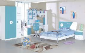 Kids Bedroom Paint Colors Best Bedroom Colors For Kids Bedroom Set Amaza Design