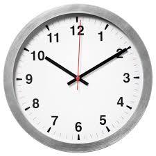 wall clocks  table clocks  ikea