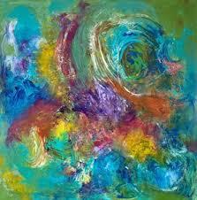 Dianne Smith - 2 Artworks, Bio & Shows on Artsy