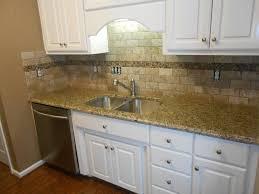 Venetian Gold Granite Kitchen New Venetian Gold Granite Countertops Home Ideas Pinterest