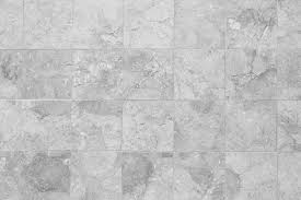 how to remove scratches from marble tiles the effective way