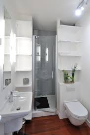 compact bathroom design ideas. Modren Bathroom Compact Small Bathroom Design With Washing Machine Space Saving  Remodeling Idea For Bathroom Design Ideas S