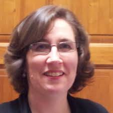 Suzanne SMITH | Centre and Living Lab Manager | Master of Science | Dundalk  Institute of Technology, Dundalk | DIT | NetwellCASALA
