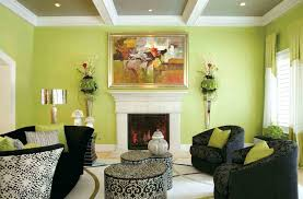 lime green wall decals living room with wall decals and lime green wall  color decorate contemporary