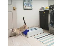 cat safe furniture. Pet Safe Furniture Automatic Covers . Cat