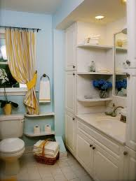 towel holder ideas for small bathroom. Interior : Metal Small Rack Storage Black Wooden Floating Closet Using Marble Countertop · Bathroom Ideas Towel Holder For I