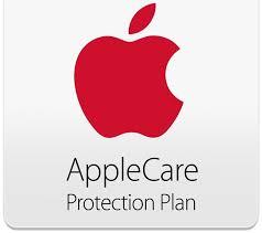 apple z0tr. apple imac 27\ z0tr