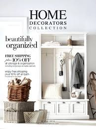 home decorators collection catalog unsubscribe home design