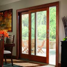 good andersen sliding door anderson glass patio screen window crank front part adjustment installation instruction
