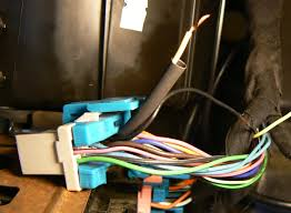 wiring diagram for 2004 pontiac grand am the wiring diagram grand am passlock security system repair wiring diagram · 2001 pontiac
