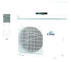 thru wall air conditioner wall air conditioner installation through wall air conditioner thru the wall air