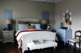 redecorate my bedroom iocb info