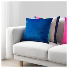 <b>Чехлы</b> на <b>подушки</b> и декоративные наволочки ИКЕА - IKEA
