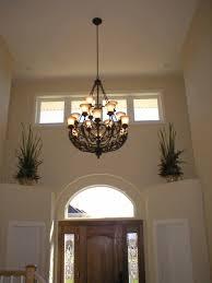 entry lighting ideas top 93 top notch entryway ceiling light hallway fixtures drum chandelier