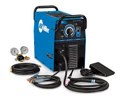 miller tig welders tig welding and gtaw welding machines diversion 165 tig welder