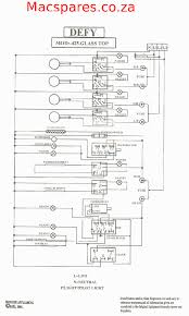 faze tach wiring diagram wiring diagrams sun tach wiring diagram solidfonts