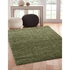green area rug nova green area rug by living lime green area rug 5x7
