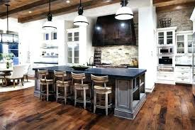 industrial rustic design furniture. Rustic Industrial Kitchen Modern With Elements Designs Furniture.  Furniture Industrial Rustic Design Furniture