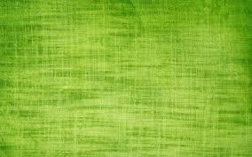 plain green wallpaper hd. Contemporary Plain Wwweasyfanscom Background Images Hd Hd Wallpaper Green Intended Plain Wallpaper R