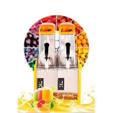 Vending Machine In Pakistan Enchanting Pakistan Beverage Equipment Frozen Vending Machine Buy Slush