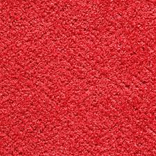 Red carpet texture Photo Free Download