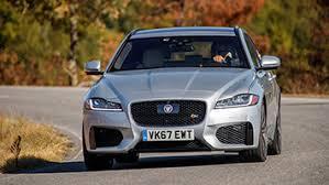 2018 jaguar xf sportbrake. interesting jaguar 2018 jaguar xf s sportbrake  throughout jaguar xf sportbrake i