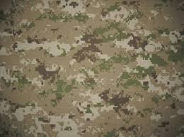 Ocp Pattern Adorable OCP SidebySide With Ghostex Kilo48 Soldier Systems Daily