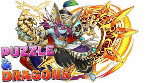 Puzzle Dragons 5 Tips I Wish Someone Told Me At Low Rank