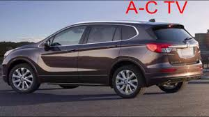 Buick Encore Colors Dashing Maxresdefault Hot News This Makes The ...