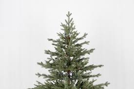 ... Realistic Artificial Christmas Trees And This G70P3212 A Watermerk ...