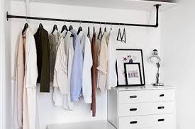 simple closet designs for girls. Closet Design Ideas For Girls Teenage Room Home Two Walk In Exirime Co  Simple Simple Closet Designs For Girls T