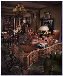 Theodore Alexander Furniture Ebay Furniture Home Decorating
