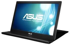 """<b>Монитор ASUS MB168B</b> 15.6"""" — купить по выгодной цене на ..."""